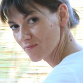 Isabelle Brunel