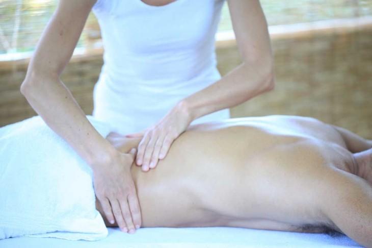 massage-suedois-(c)spirale-bien-etre