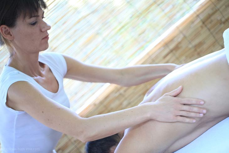 massage-ayurvedique-shidallepa-(c)spirale-bien-etre