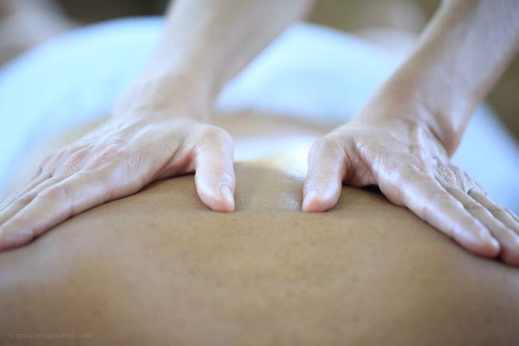 massage-shidallepa-(c)spirale-bien-etre